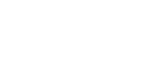 Moments… Captured by Marie